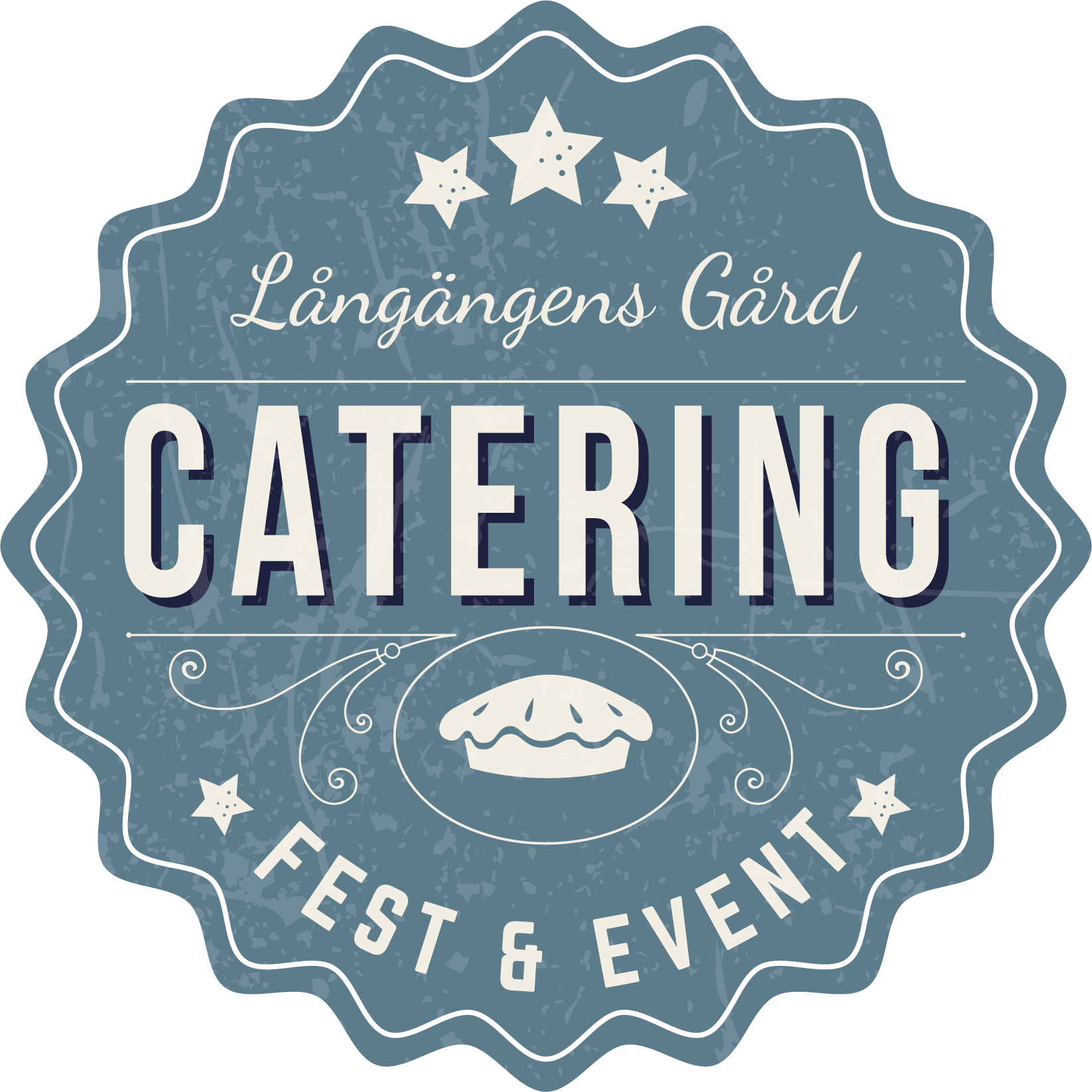 logotyp_catering